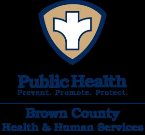 2018 Official BCPH English Logo