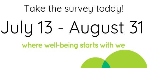 Survey-Dates-Banner-