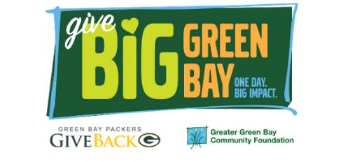Give Big 2020 Banner