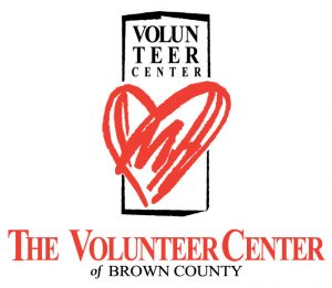 VC VolunteerCtrLogo cropped