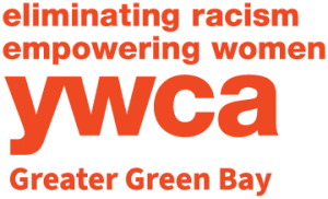 YWCA Association Logo