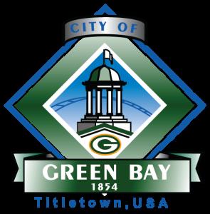 gb_logo-01