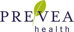 prevea_Health_4c