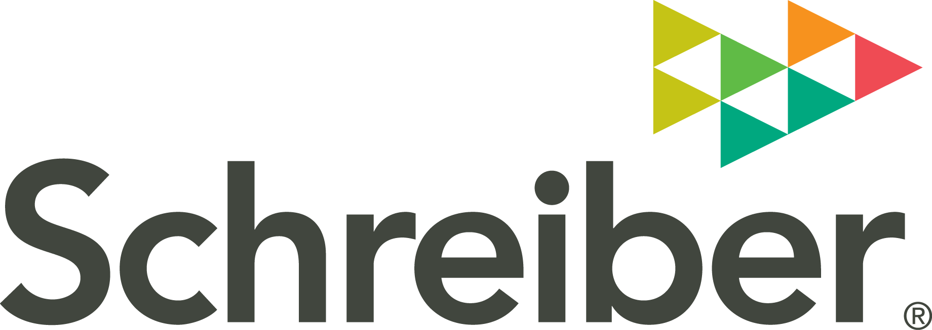 schreiber-logo-hi-res-color