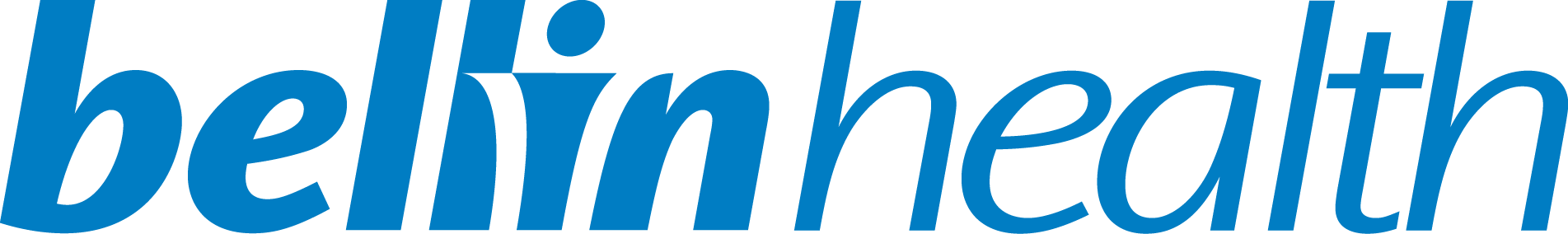 BH-Line-blue285